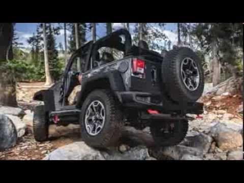 2014 Jeep Wrangler Interior Carl Gregory Chrysler Jeep Dodge Ram Of Savannah Youtube Http Www Car 2014 Jeep Wrangler Jeep Wrangler Rubicon Jeep Wrangler