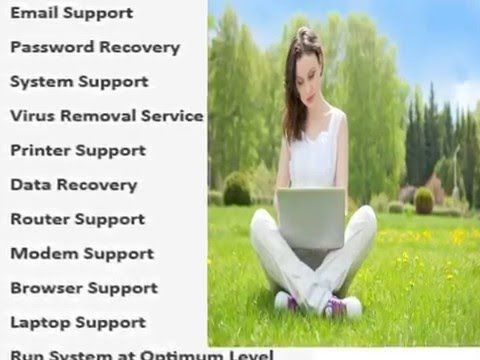 centurylink email tech support centurylink email technical support ...