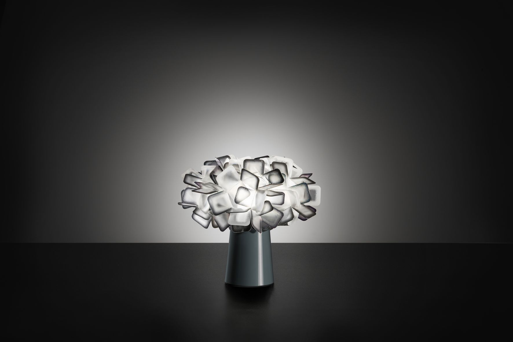 Lampe Lumière Luminaire Slamp Eclairage Collection Laurie xQdhsrtC