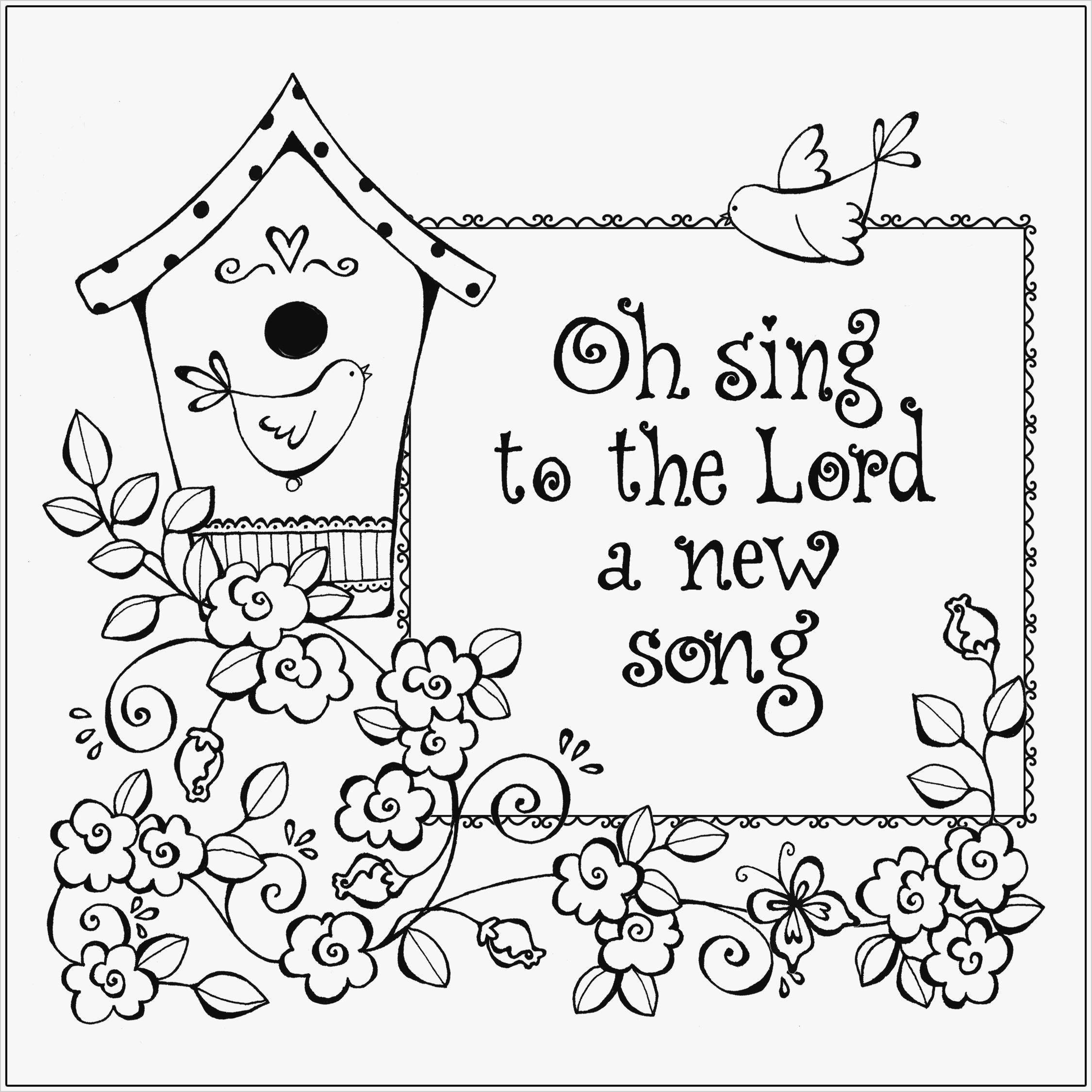 First Day Of School Coloring Pages Awesome Back To School Coloring Sheets In 2020 Sunday School Coloring Pages Bible Coloring Pages Summer Coloring Pages