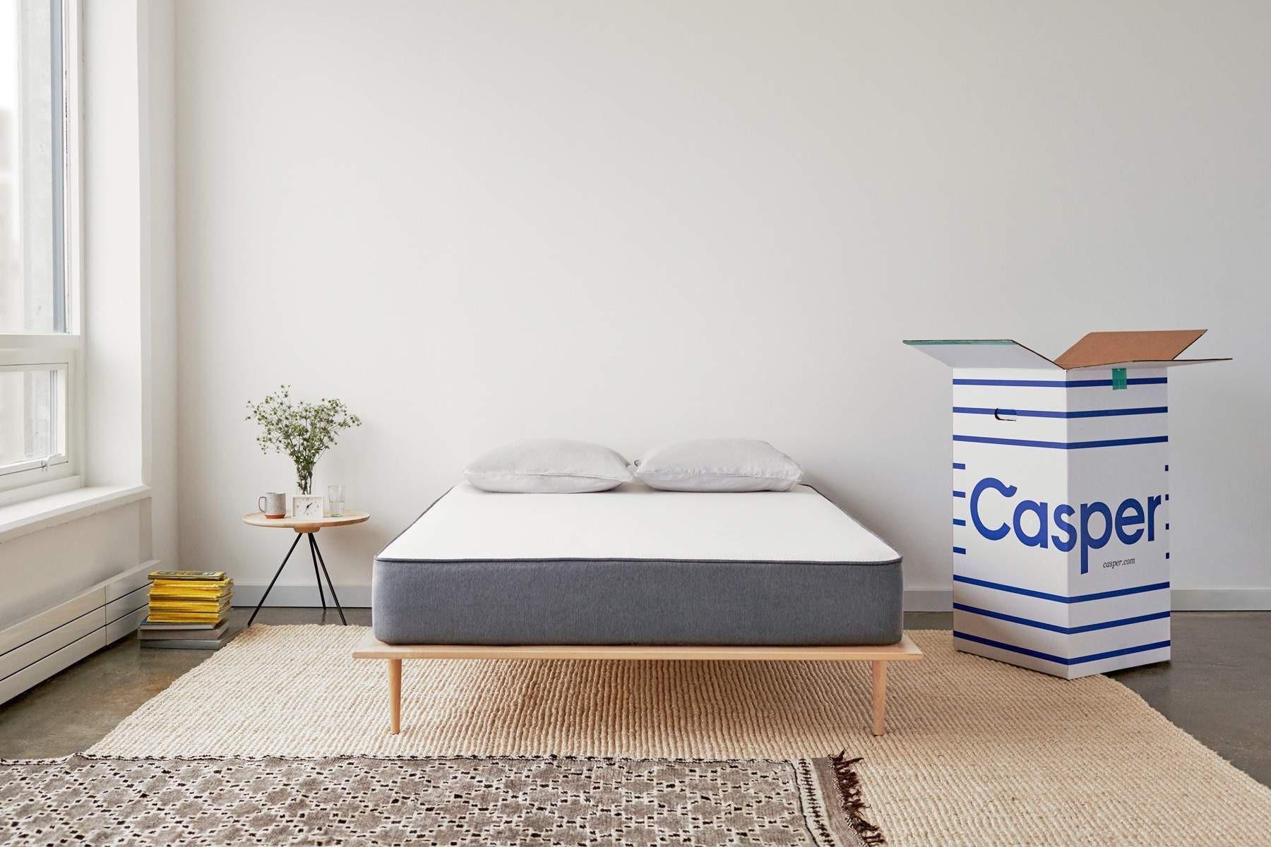 56 Sauber Bett1 Bodyguard Erfahrung Mit Bildern Schlafzimmermobel Bett Ideen Matratze