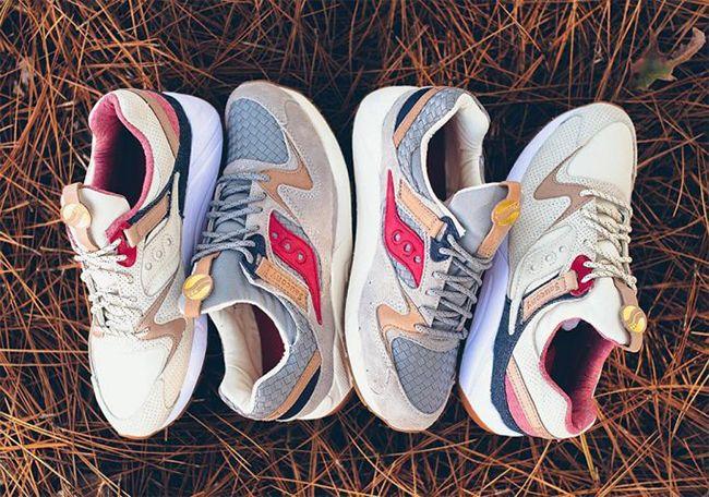 http://SneakersCartel.com Saucony Grid 9000 'Liberty' Pack #sneakers #shoes #kicks #jordan #lebron #nba #nike #adidas #reebok #airjordan #sneakerhead #fashion #sneakerscartel http://www.sneakerscartel.com/saucony-grid-9000-liberty-pack/
