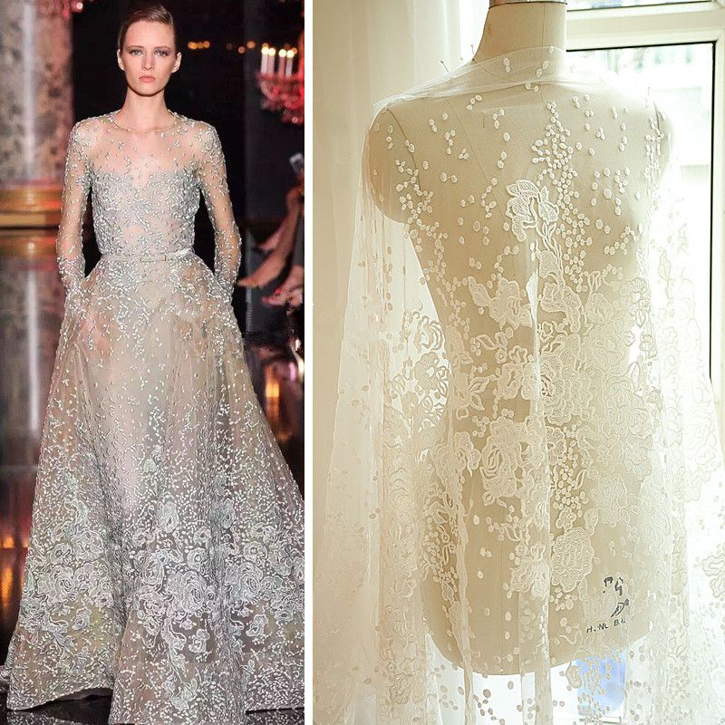 Cheap wedding dress material, Buy Quality fabric dress directly from ...