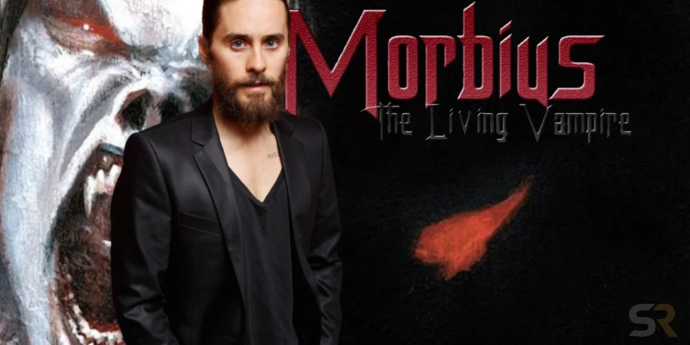 Morbius Pictures Google Search Movies Hindi Movies Latest Hollywood Movies