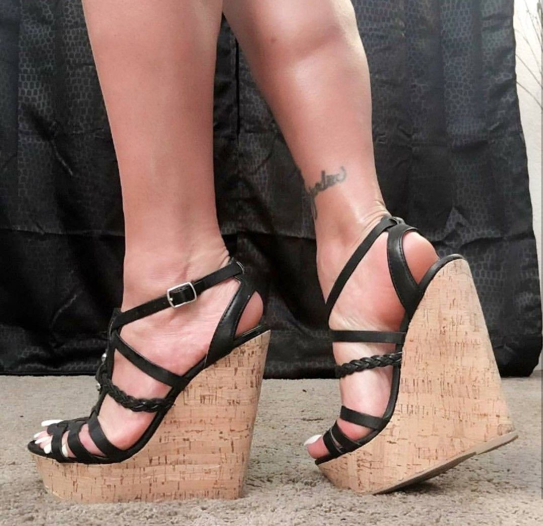 Pin On Gorgeous Shoes And Boots