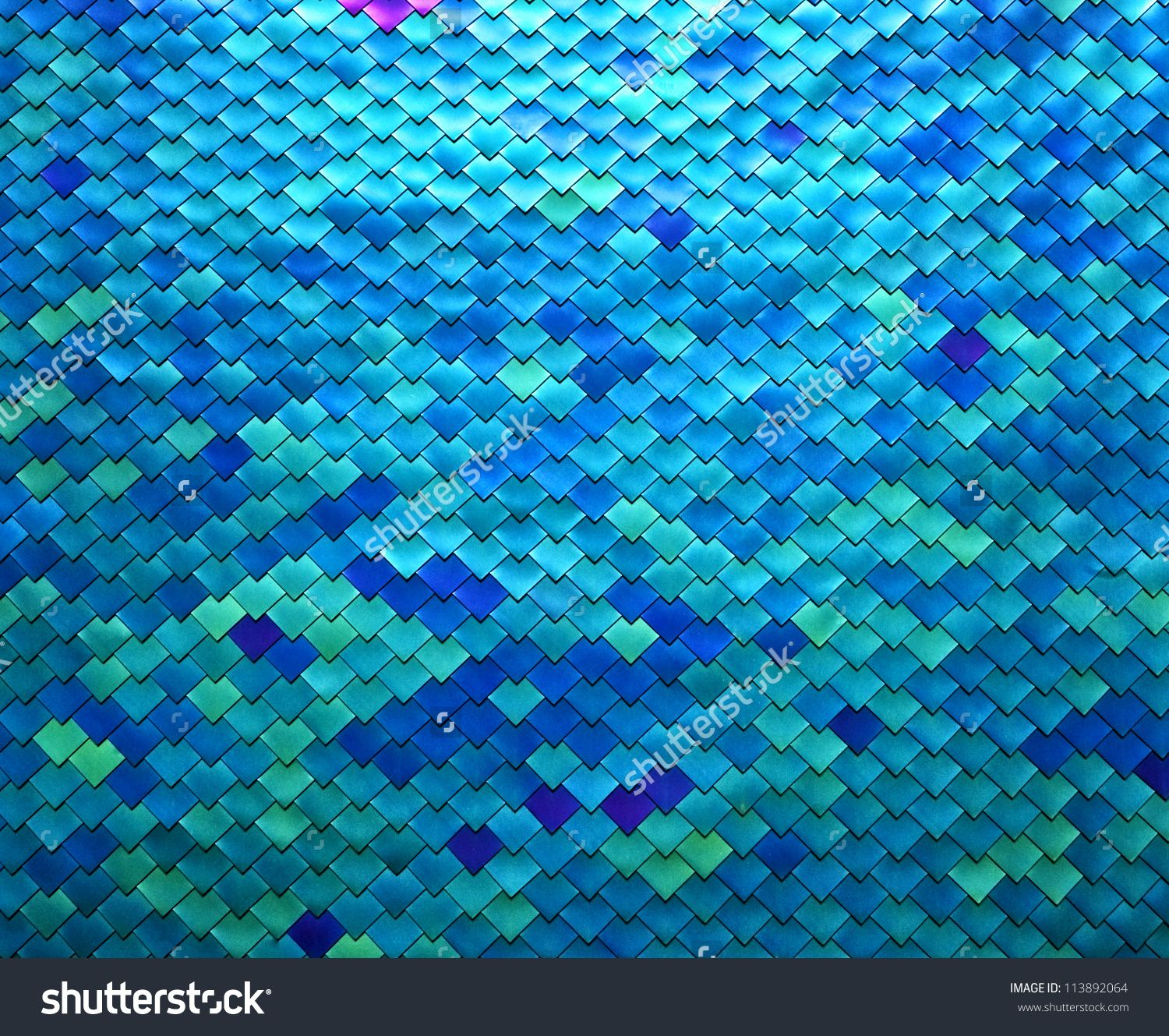 Colorful fish scales images galleries for Best fish scale