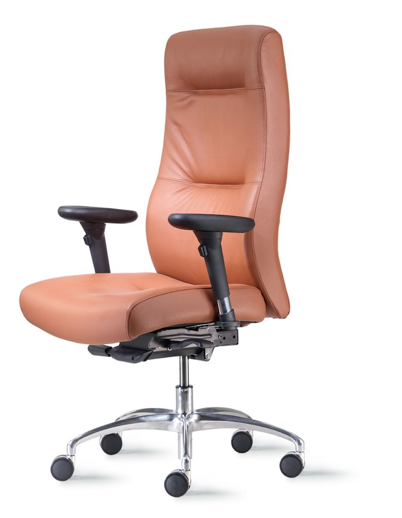 Pin On Task Ergonomic Office Chairs, Ergonomic Office Chairs Indianapolis