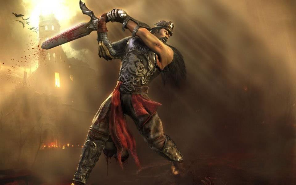 Fantasy art men warriors male warriors fantasy art men