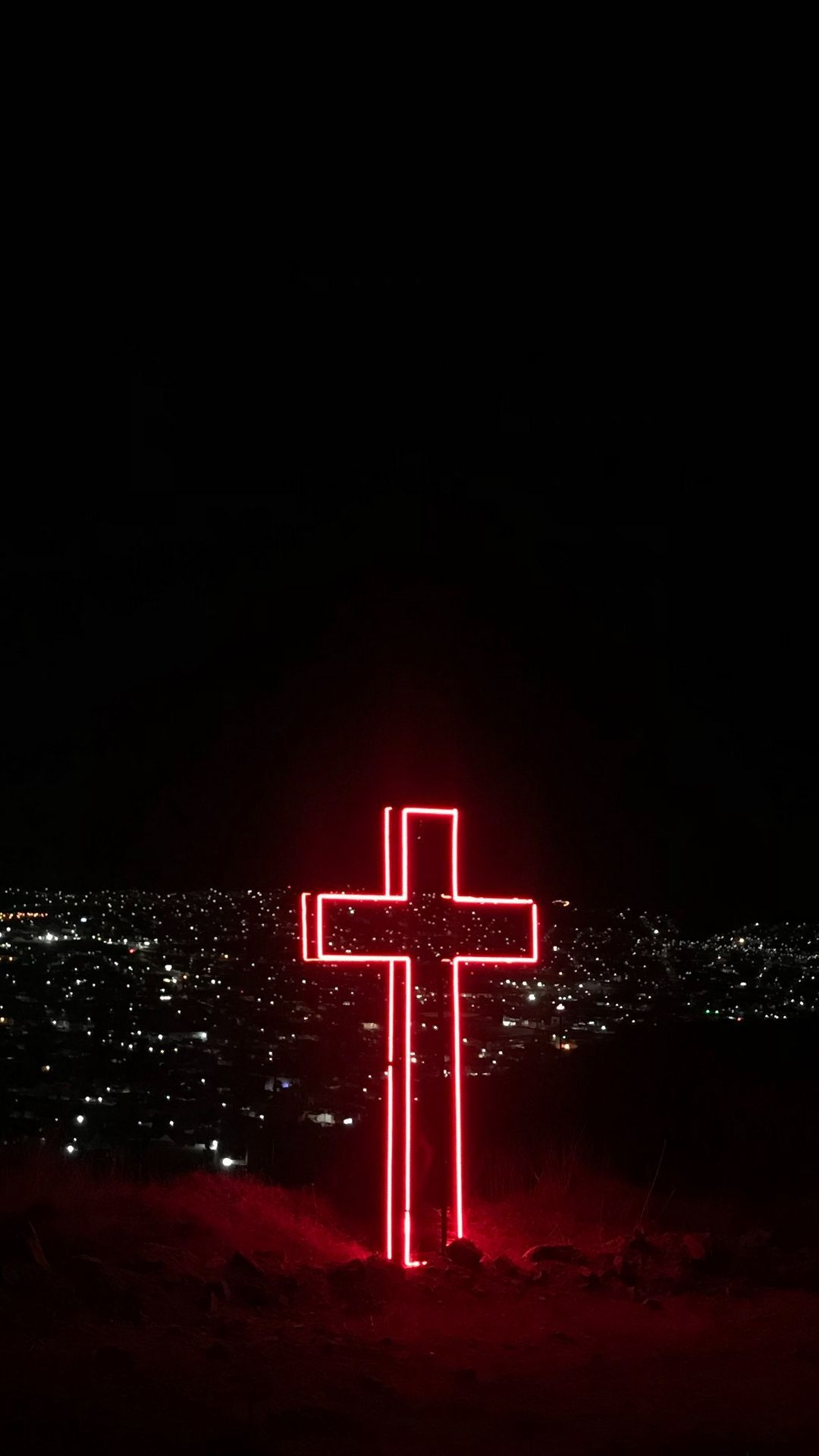 Cross Wallpaper Background Hupages Download Iphone Wallpapers