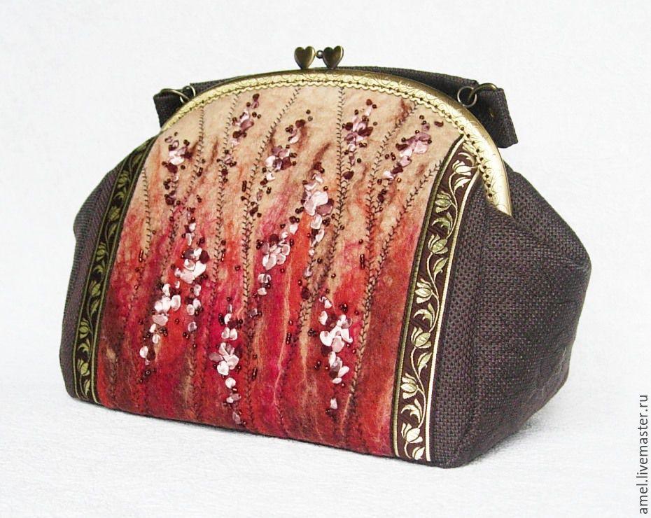 вайлдберриз купить женскую сумку в ижевске