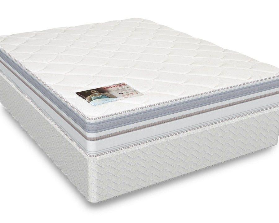 Beds Mattresses Beds For Sale Johannesburg South Africa Bed Mattress Mattress Bed
