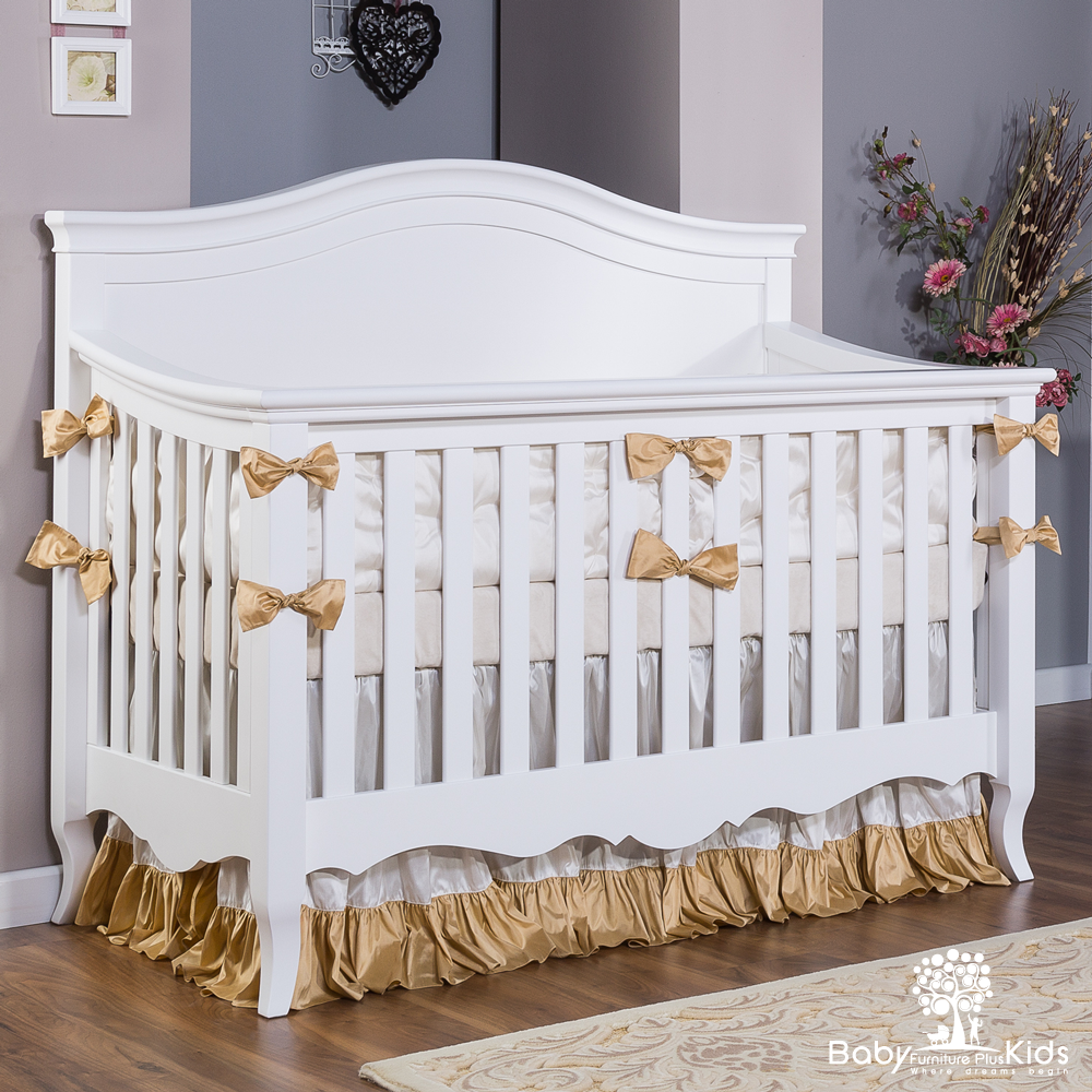 cribs breathable put do clothing toddler barn february when bedding family pillow bumper you the concern floor crib standard what decor why set from home comes pottery back to mattress safety in driggers height per sids up is it baby solid cot lower safely piece how install