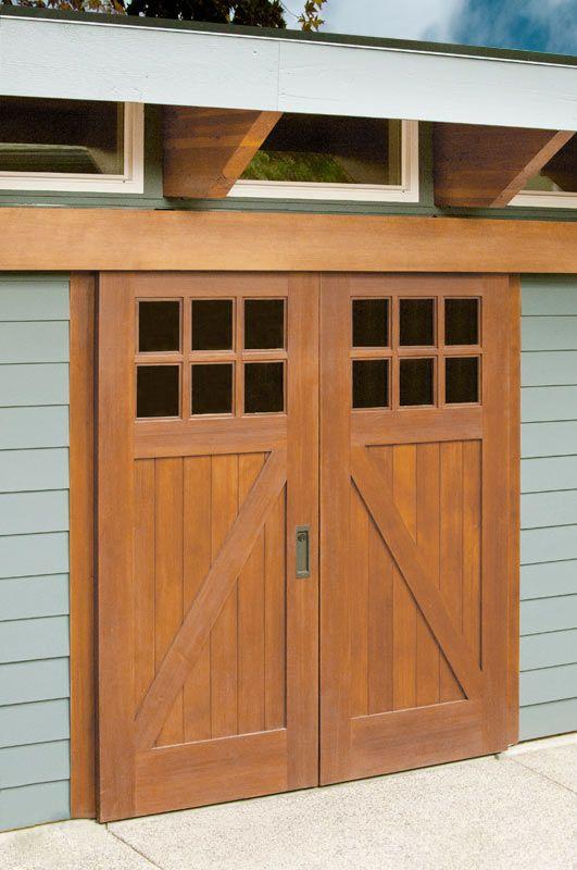 Bi Parting Sliding Doors (CTL01) In Seattle, WA