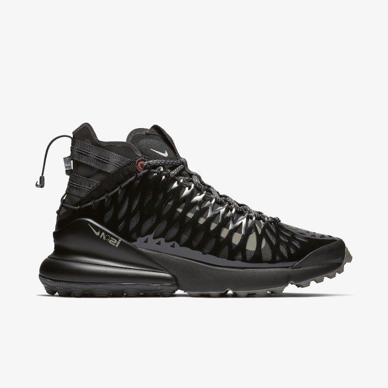 fbc4e0b12eb4 BQ1918-002-Nike-Air-Max-270-SP-ISPA-SOE-Black-grailify-6