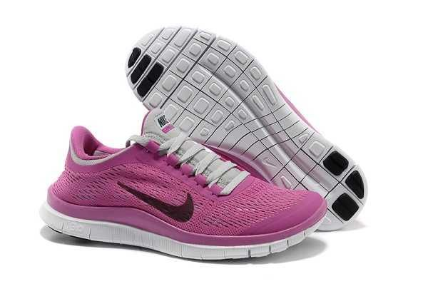 official photos 41a8d 54642 ... canada nike free 3.0 v5 damen outlet lila rote e0d76 b2605