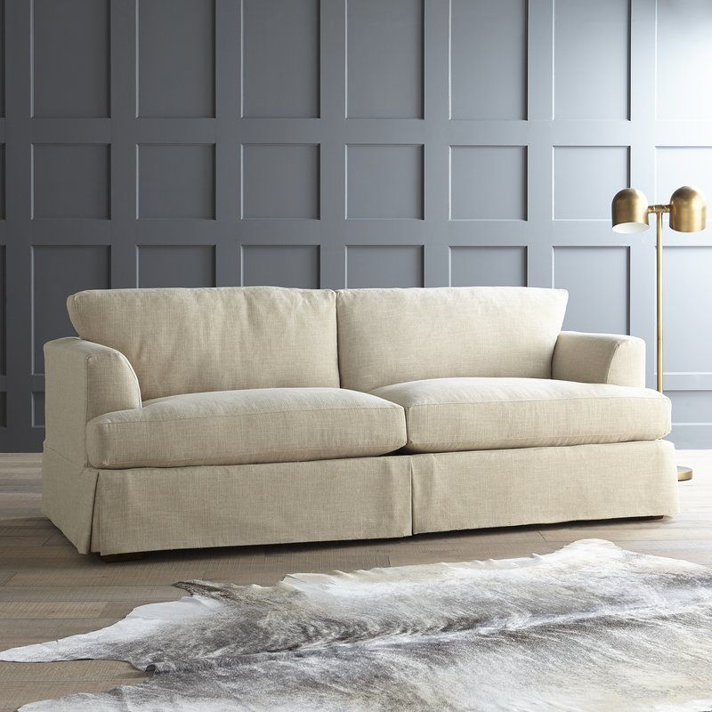 Carly Sofa Bed Reviews Allmodern Upholstery Bed Sofa Bed