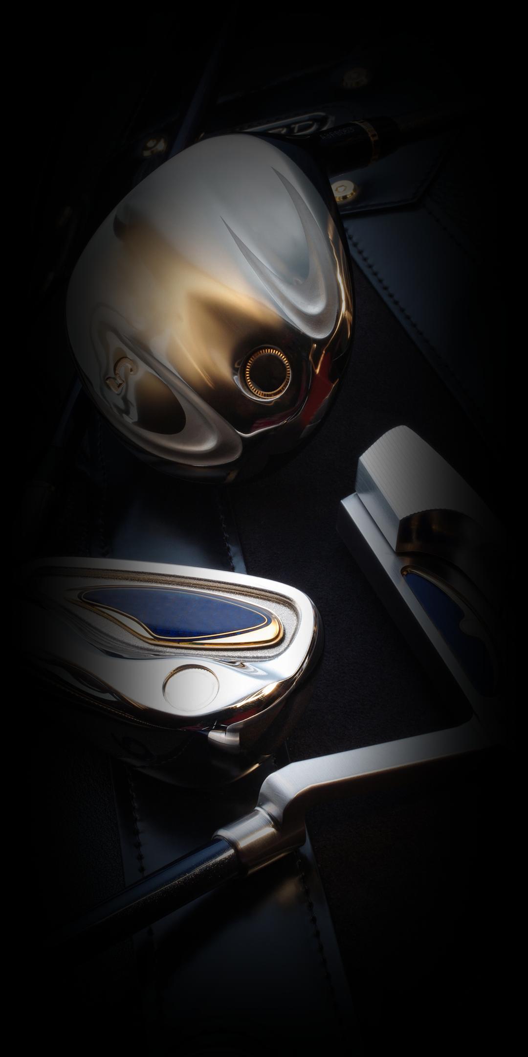 خلفيات Gionee M7 الاصلية صور خلفيات روعة Darth Superhero Character