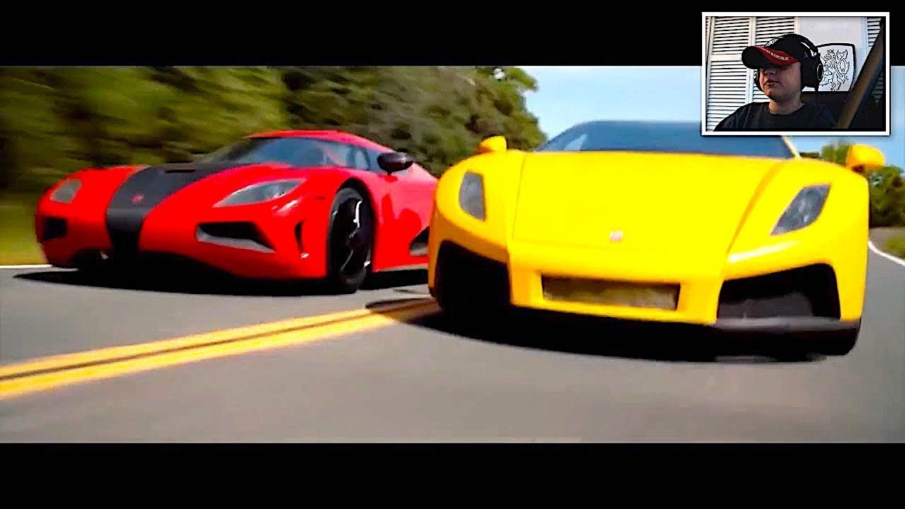 New Roblox Jailbreak Police Mclaren Bugatti Lamborghini Ferrari Race In Super Cars Car Super Luxury Cars