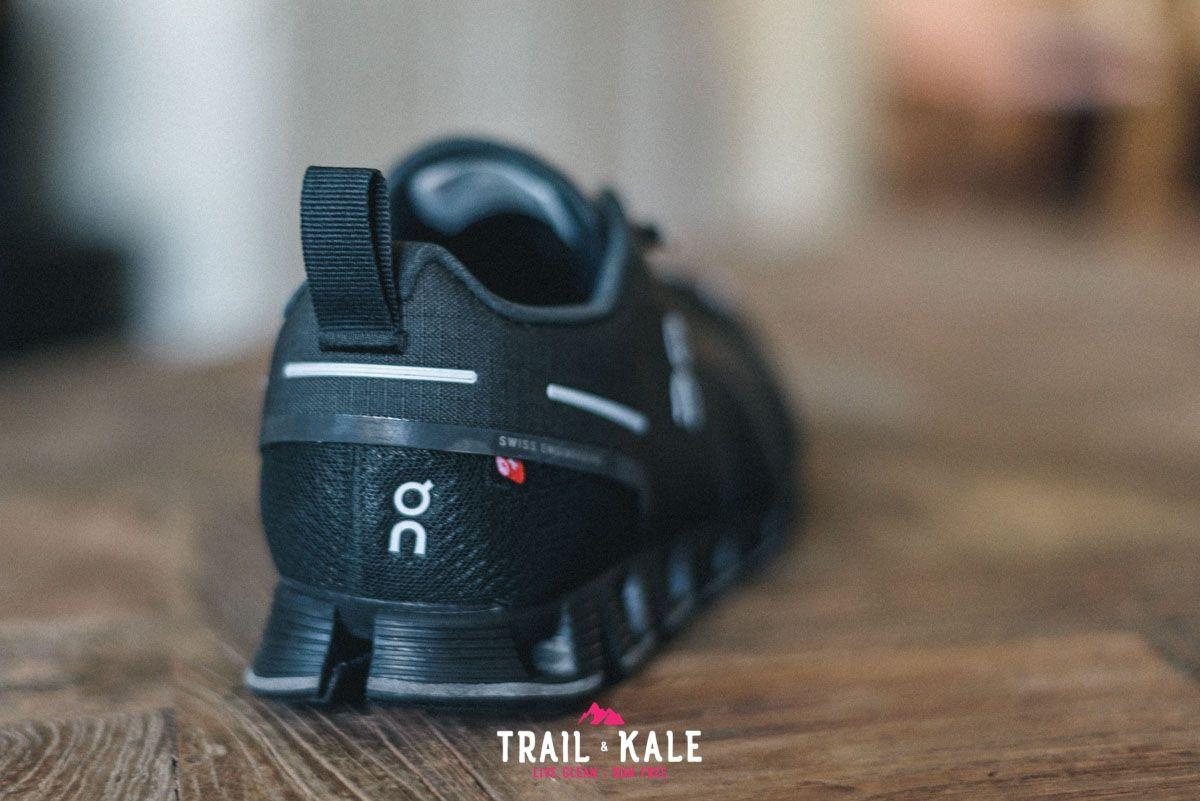 Cloud Waterproof Lightweight Waterproof Running Shoe On Waterproof Shoes Best Trail Running Shoes Waterproof