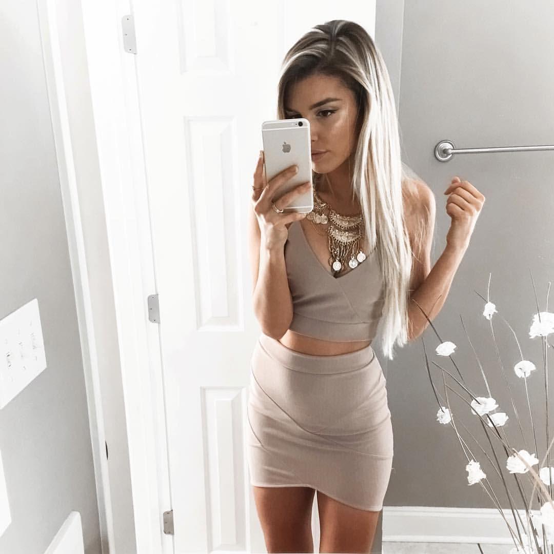 Instagram Kelsey Christian nudes (44 photo), Tits, Bikini, Selfie, see through 2017