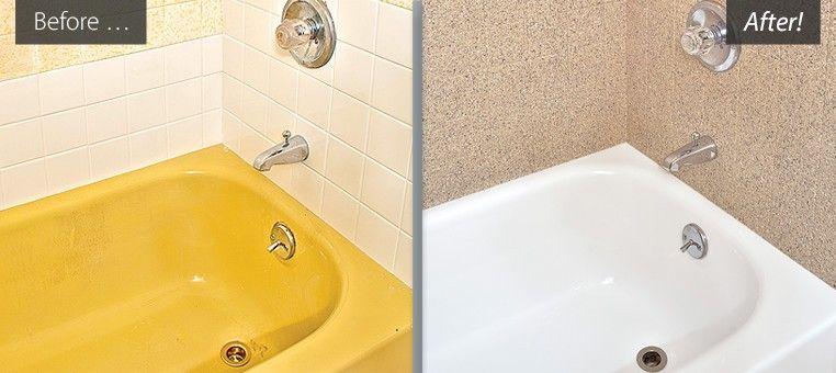 Bathroom Kitchen Photo Gallery Refinish Bathtub Kitchen