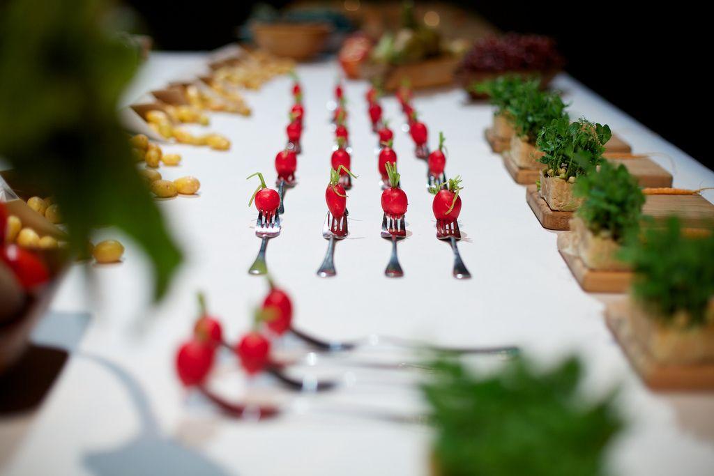 All sizes   Receptie van de Vlaamse gemeenschap 2013, de Brakke Grond   Flickr - Photo Sharing!