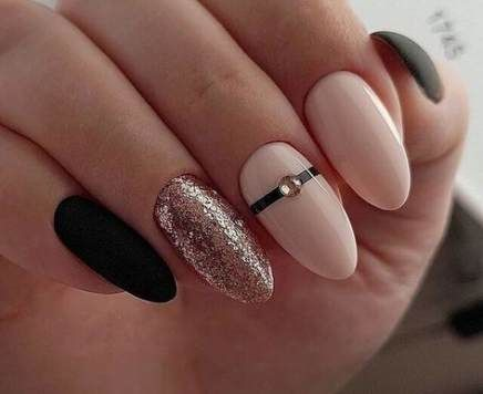 nails colors neutral art designs 15 ideas  trendy nails