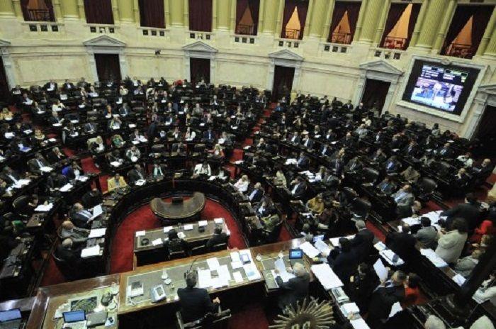 La oposición intentará frenar en el Congreso los decretos que impulsa el Gobierno: El FPV, con apoyo del FR, convocó a la comisión…