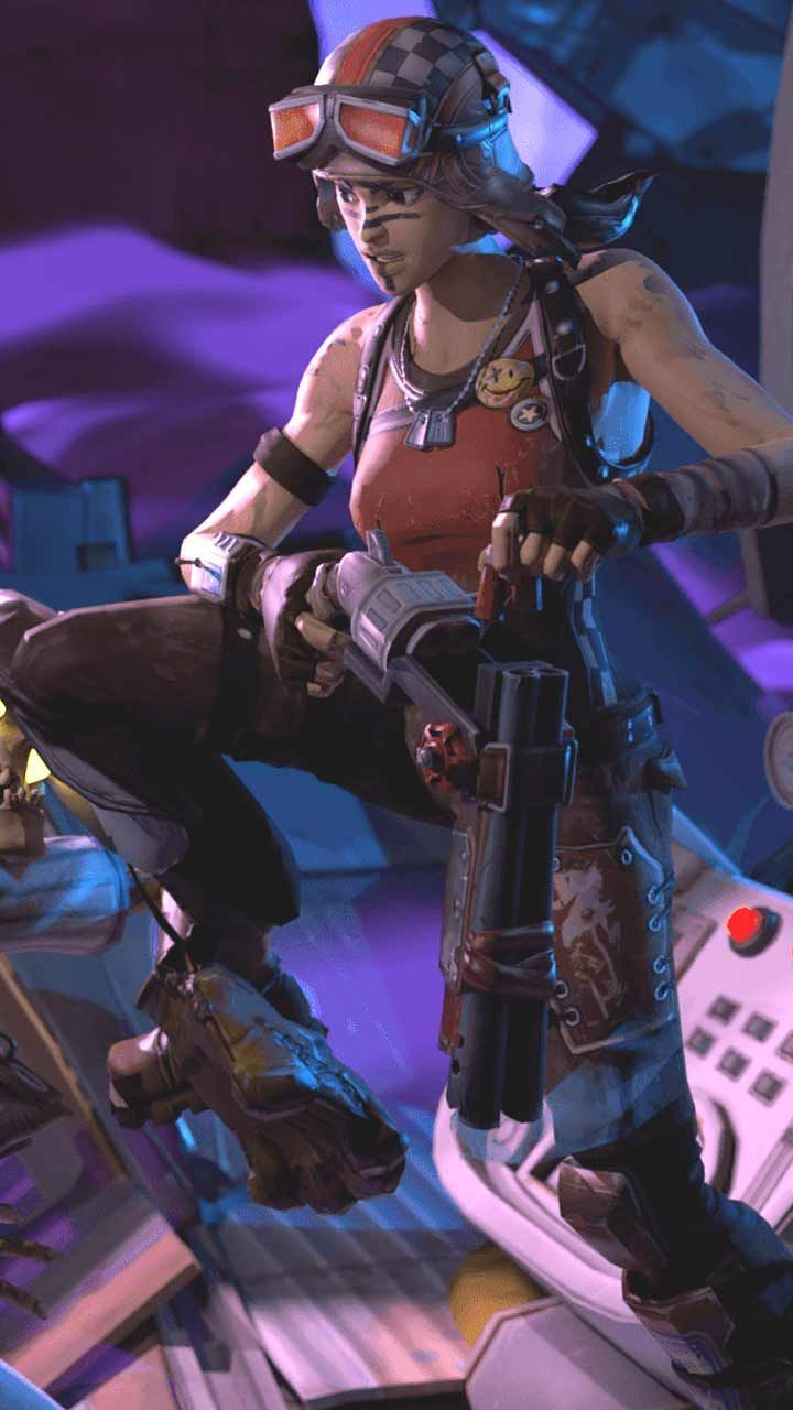 Renegade Raider Fortnite Skin Wallpaper Hd Phone Backgrounds Art Costume Download For Iphone Android Fortnite Game Tips Tricks Cheats Images Bacgrounds Fortnite Accounts For Free Skins Wallpapers Bedroom And Party Ideas