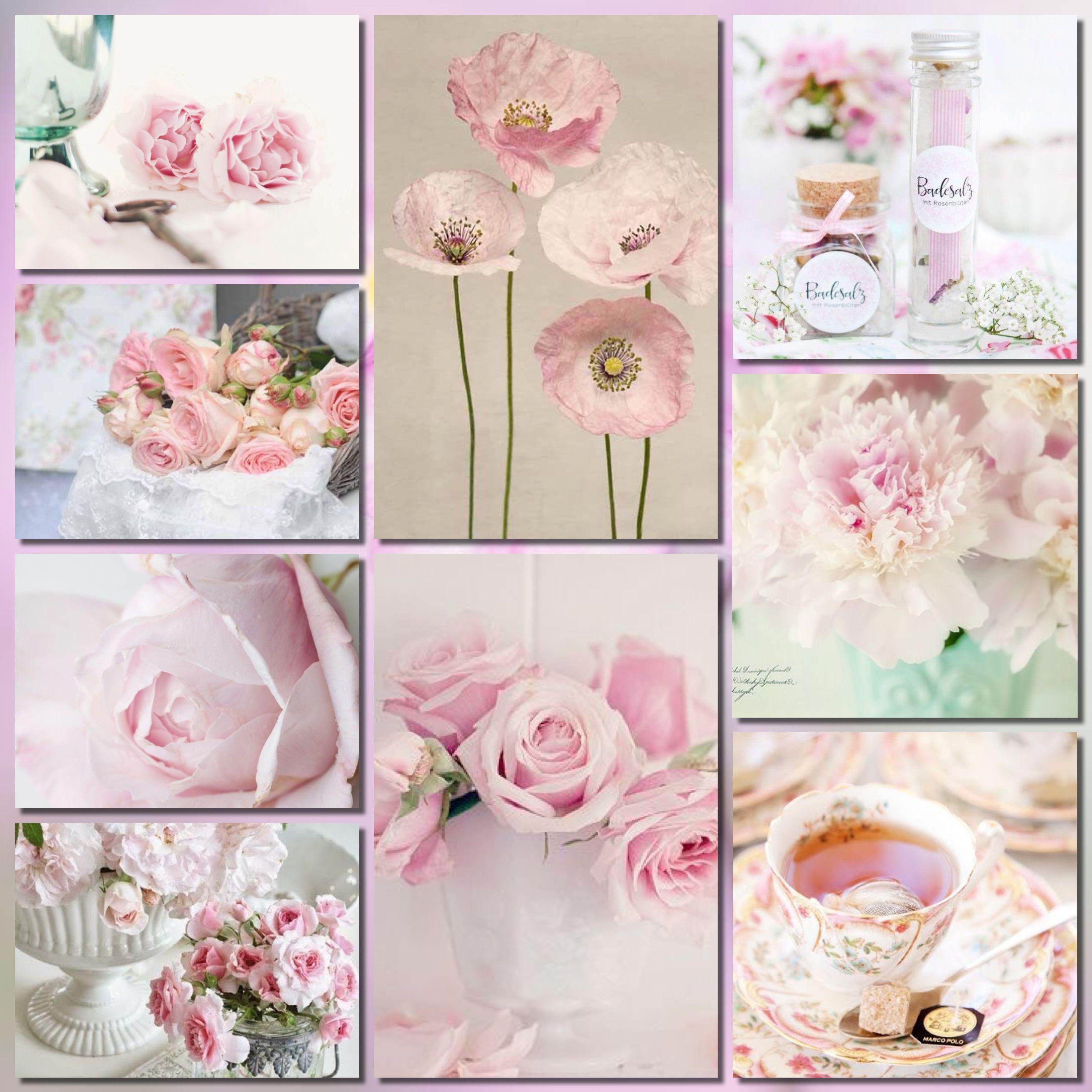 Vintage zimmer dekor ideen pin von cornelia auf acrylmalerei flowers  vintage  pinterest