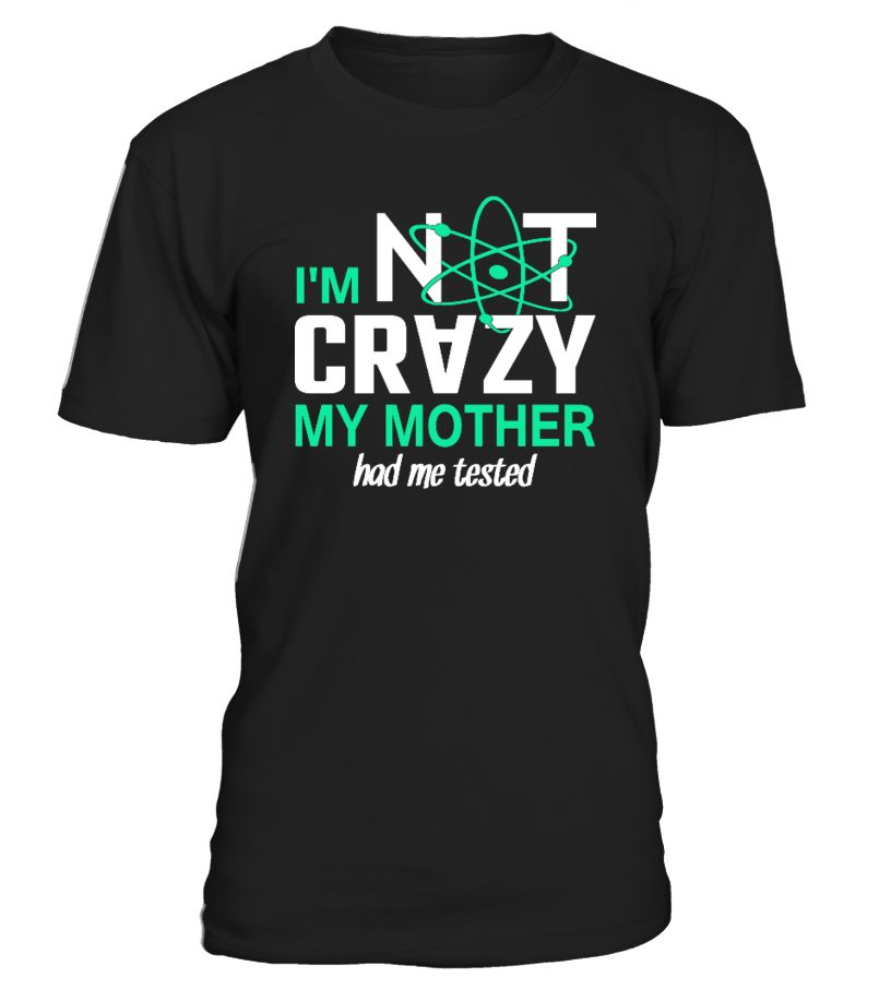 Lustig, Spruch Shirt, Sprüche Shirt, Physik, Physician, Physiker, Chemistry,