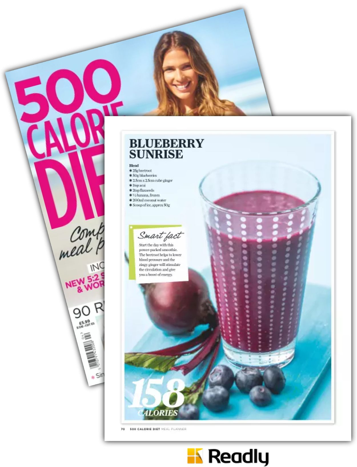 Suggestion about Woman Special Series Diet Plan August page 70