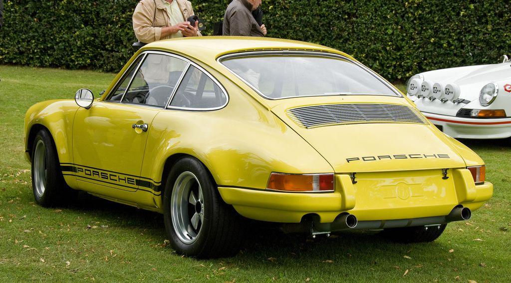 Pin By Erin Nolton On Porsche In 2021 Porsche 911 964 1973 Porsche 911 Porsche 911