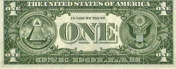 In God We Trust Communism Atheism And The Us Dollar Click