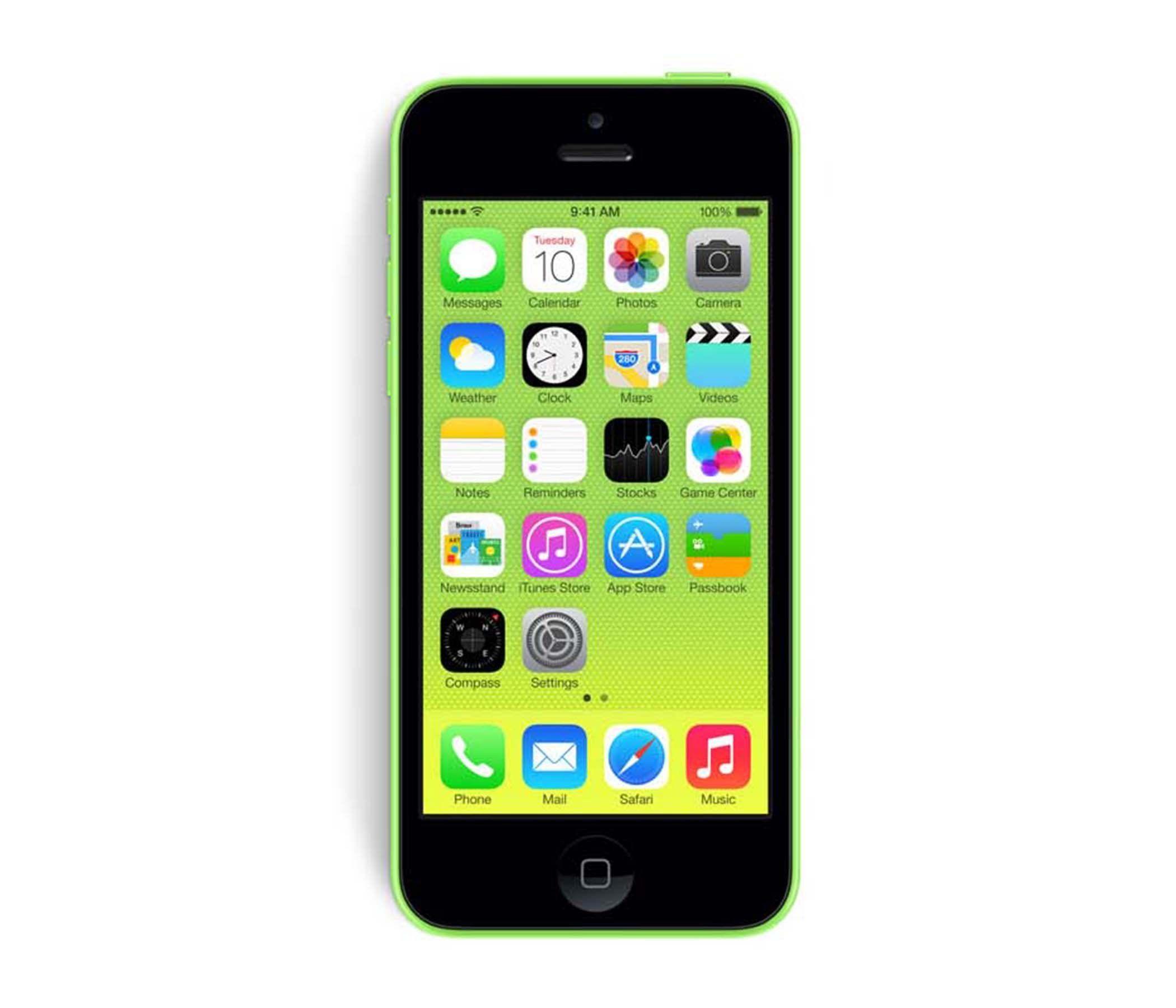 Apple iphone 5c 8 gb apple iphone 5c apple iphone iphone
