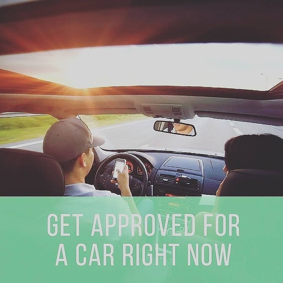 Car Loan Without Down Payment — Getting Easy Approvals