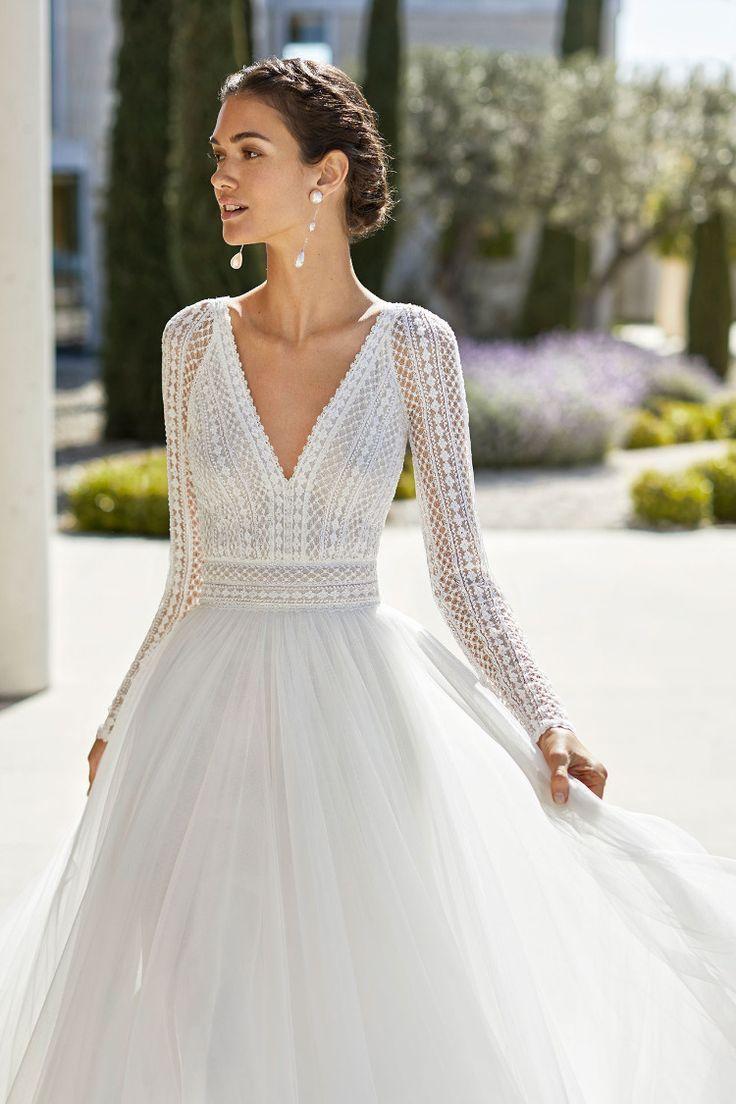 Photo of 2020 wedding dresses | clothes