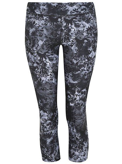 51700dd28 Athletic Works Leggings | Women | George at ASDA | Health and ...