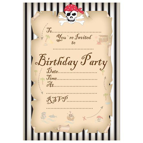 17 Best images about Free Party Invitations – Party Invites Uk