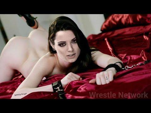 Playboy big boob pics