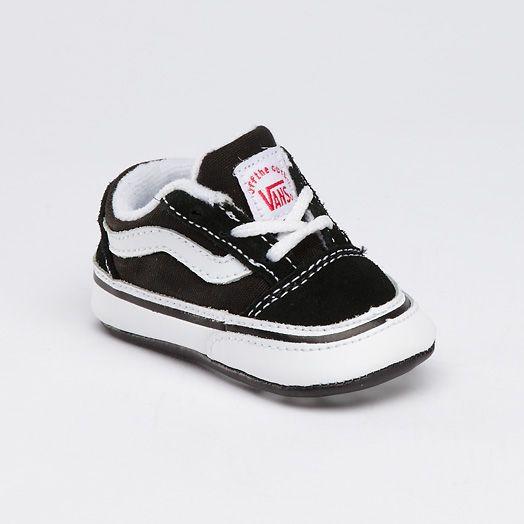 656da9d687a Buy vans shoes jcpenney