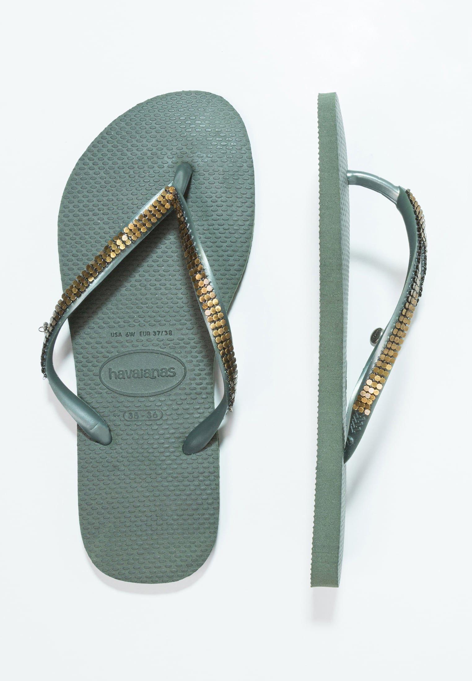 Nike Flip Flops jetzt bestellen | Flip Flop kaufen bei Zalando