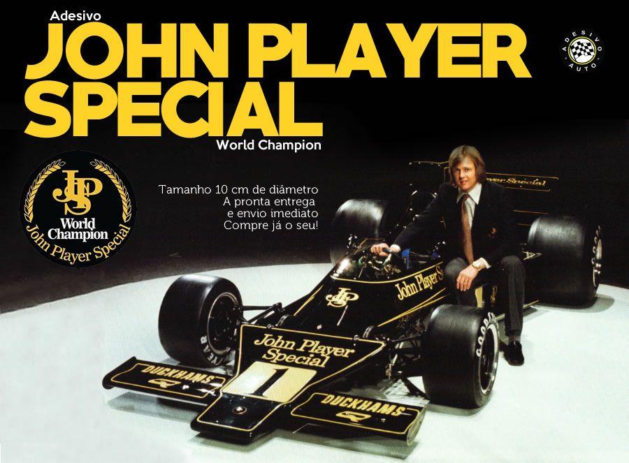 john player special world champion lotus f1 formula tus. Black Bedroom Furniture Sets. Home Design Ideas