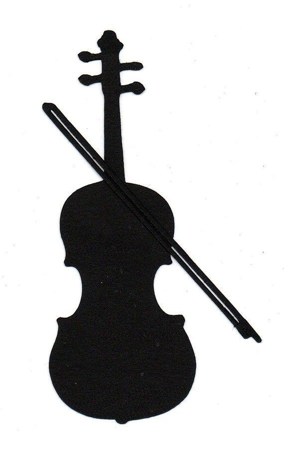 Violino Violoncelo Com Imagens Violino Artesanato Estampas