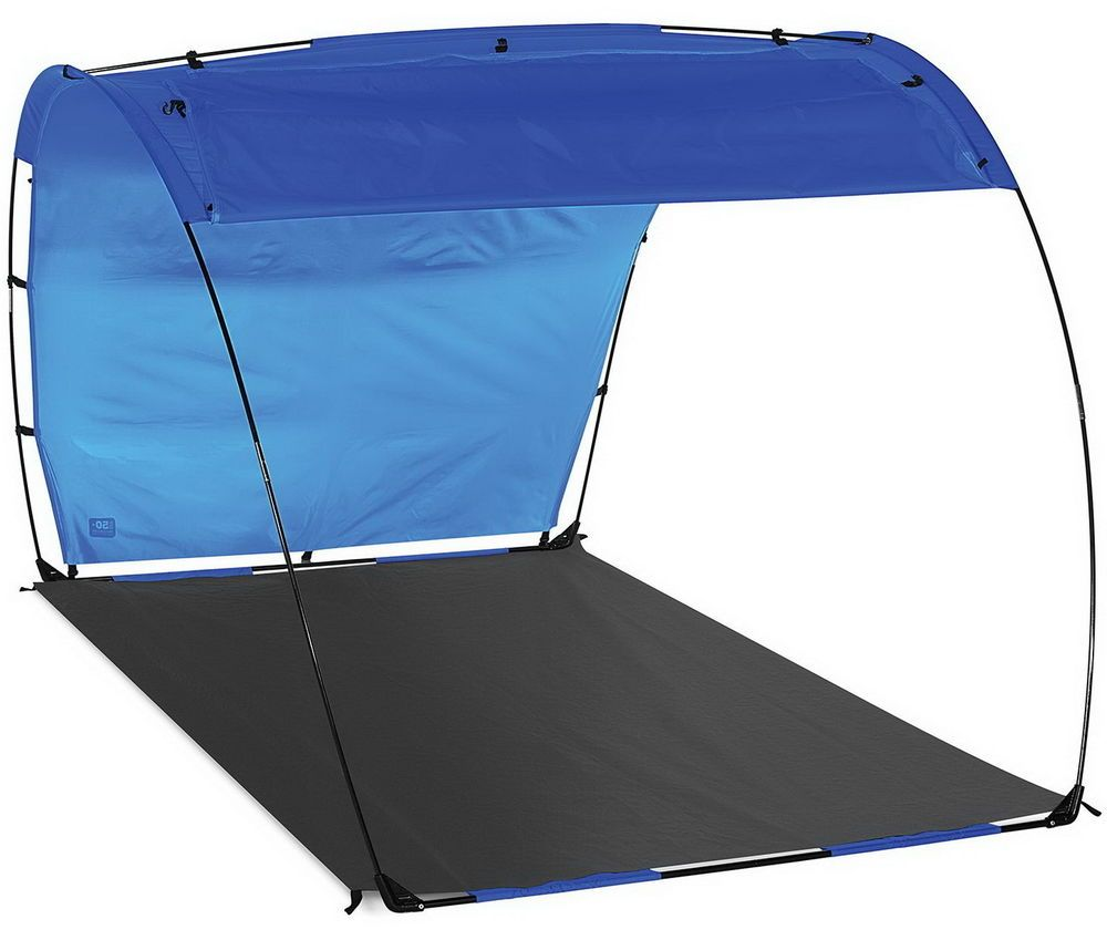 Sport Brella XL Canopy Portable Shelter Sun Weather