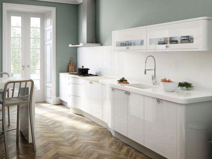 ▷ 1001 + conseils et idées pour aménager une cuisine ...