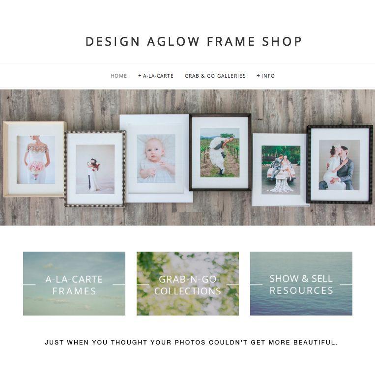 Wedding Welcome Packet: Modern Minimalist Edition - Design Aglow ...