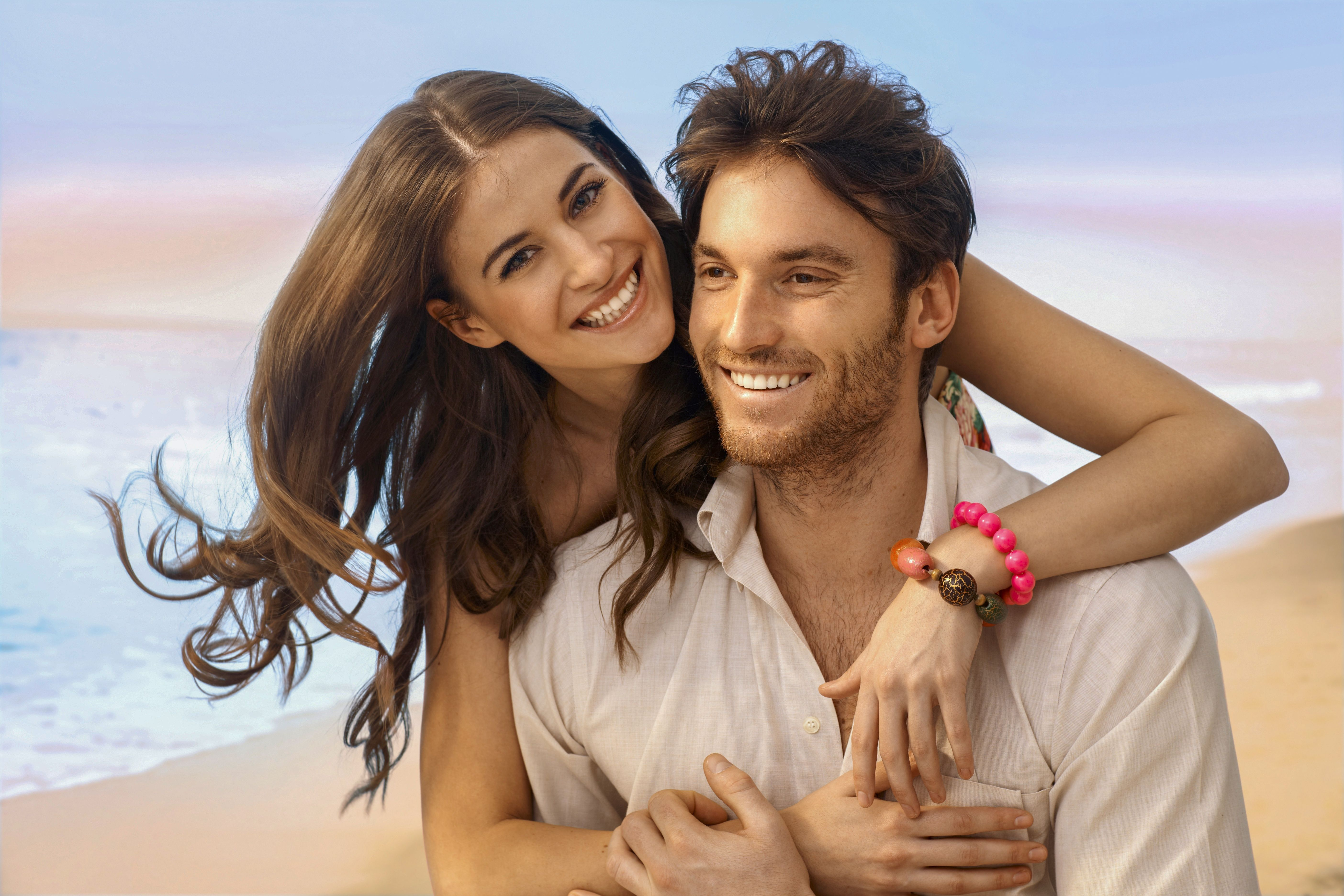 Date Lovers Dating Makes You Happy And Removes Your Loneliness So