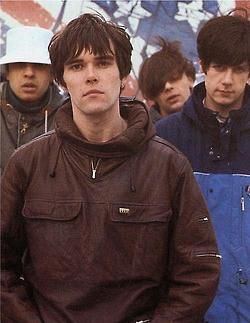 the stone roses https://www.facebook.com/pages/Strano-ma-Weird/648689748578307