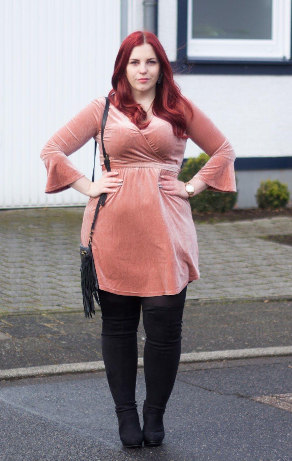 Schön Blogger Mode Vorlagen Fotos - Beispielzusammenfassung Ideen ...